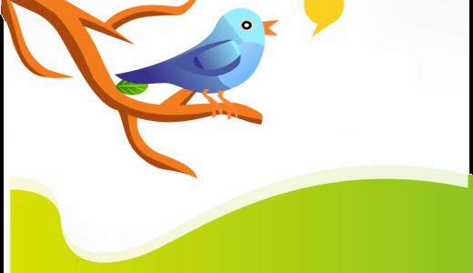 新都物产开通Twitter了!